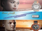 AQUA39 - Collegno - Vagary by CITIZEN