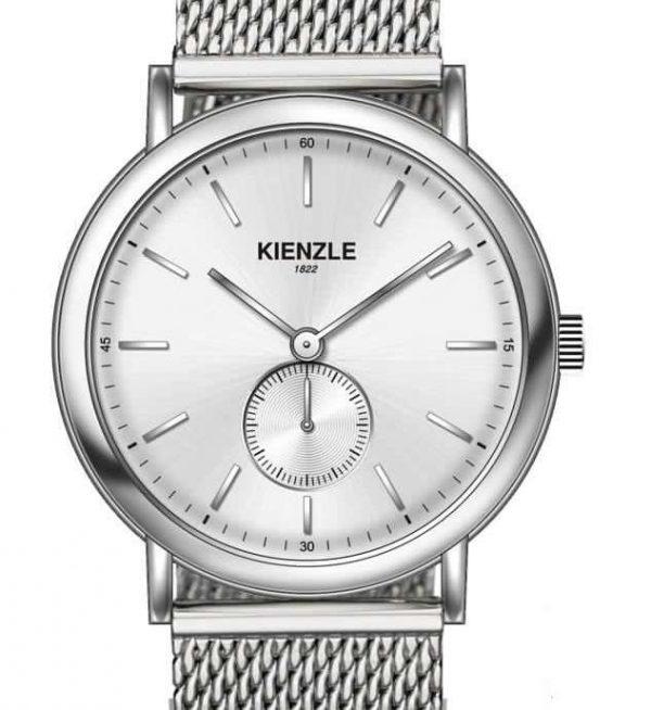 Orologio Kienzle KG415A